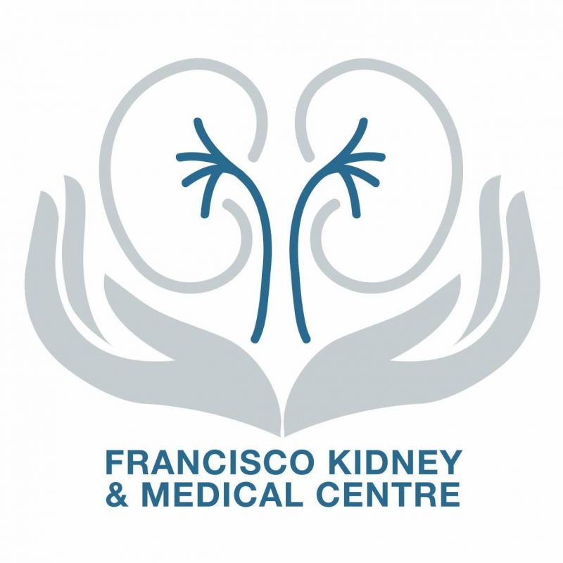 Kidney Specialist Singapore | Nephrologist | Kidney Disease Treatment - Francisco Kidney & Medical Centre