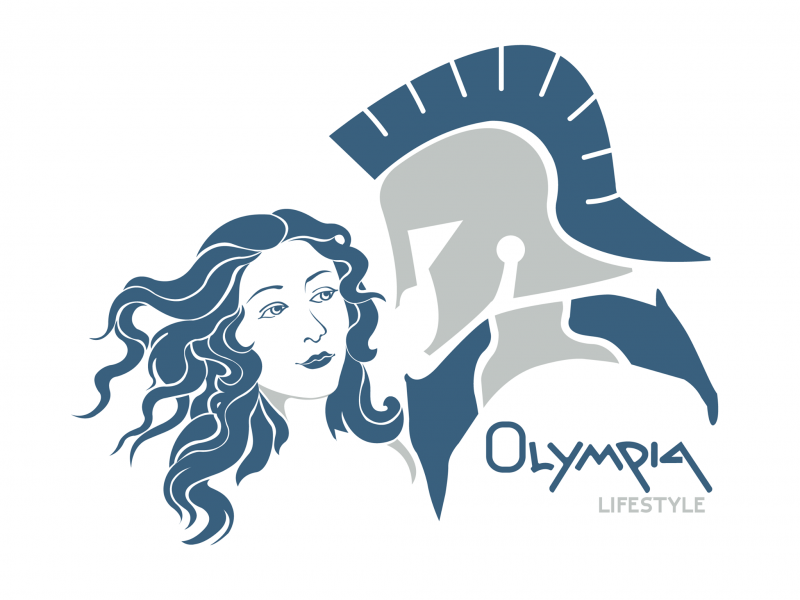 Olympia Lifestyle by Dr Francisco