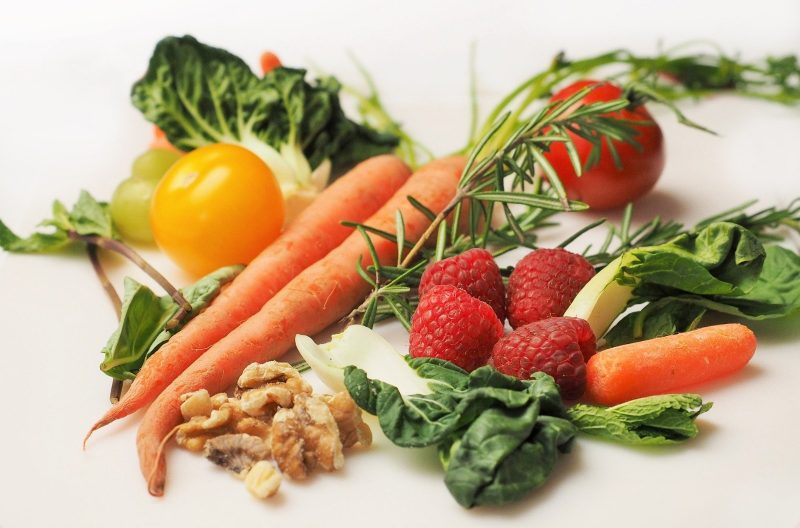 control your diet to control diabetes
